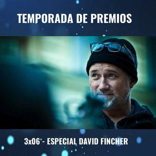 TdP S3x06 - Especial David Fincher