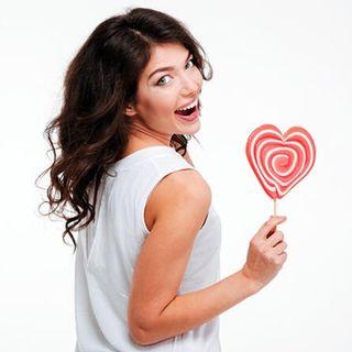 040 - Usa la sicología para conquistar el corazón de tu cliente