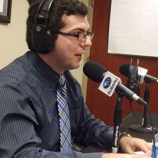 STRATEGIC INSIGHTS RADIO: Understanding Financial Statements (Part 2 of 2)