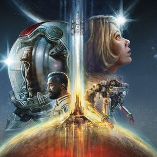 E3 2021: Xbox & Bethesda Post Show