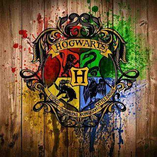 Radio Hogwarts