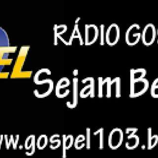 Gospel Fm Oração Das 17:00
