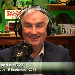 Leo Laporte - The Tech Guy: 1627