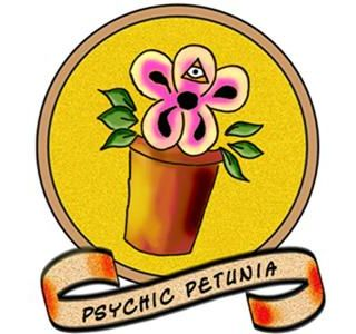 Psychic Petunia Radio