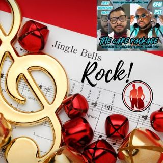 Jingle Bells Rock