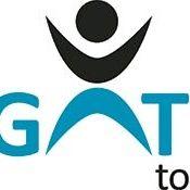 Gateway to Better Health