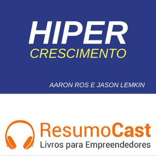 084 Hipercrescimento
