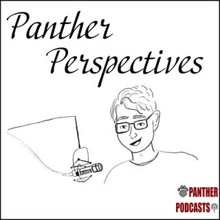 Danny Beyer | Panther Perspectives (Ep. 2)