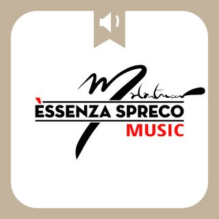 Èssenza Spreco Music