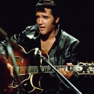 Elvis_Podcast_Intro_08122020 - 08:12:20, 18.48
