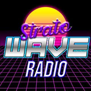 Stratowave Radio