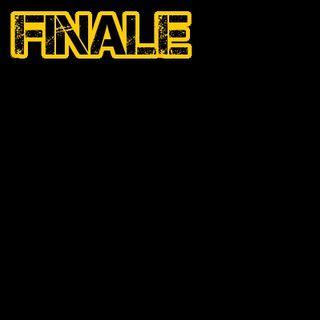 B&C Radio-EP12-Season 1 Finale Show