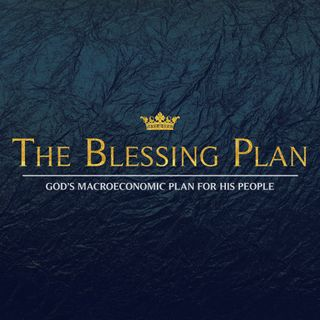 The Blessing Plan