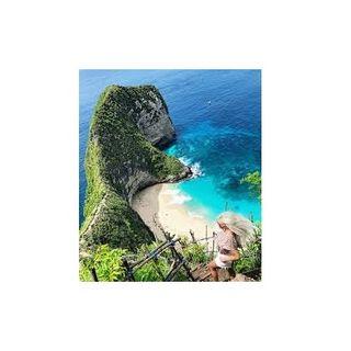 Getaway to Bali