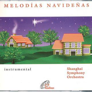 Melodías Navideñas -Muestra