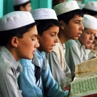L'islamizzazione dell'Europa passa dalla scuola