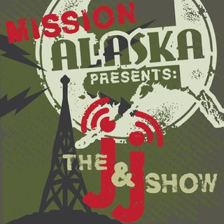Mission:Alaska