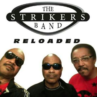 The Strikers Band