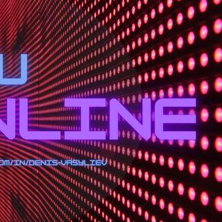 #40 Education Online: Как стримить лекции онлайн для преподавателей