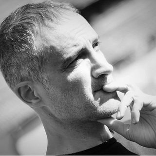 Intervista a Corrado deLorenzo