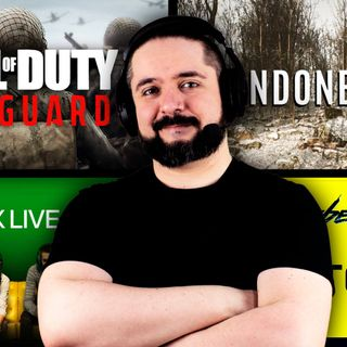 UFFICIALE: ECCO CALL OF DUTY VANGUARD! | DISASTRO ABANDONED | NIENTE LIVE GOLD? ▶ #KristalNews #41