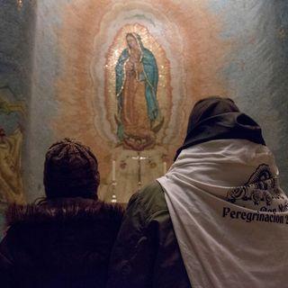 Power of Marian Devotion