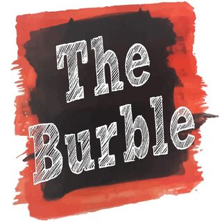Burble Podcast Productions