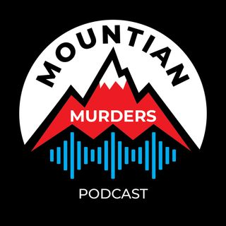 1966 Blue Ridge Triple Murders