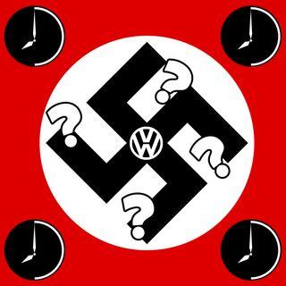 Nazismo, Volkswagen e Politicamente Corretto: il linguaggio ci renderà liberi