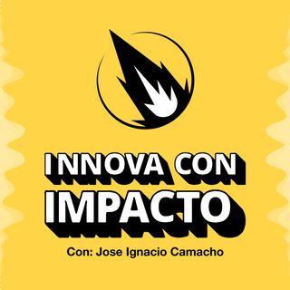 Innova con Impacto