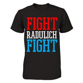 #FightRadulichFight - Cancer Q & A