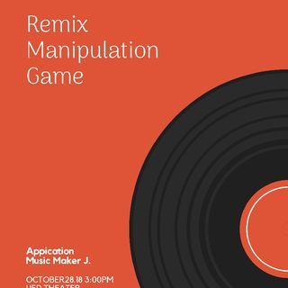 Anya6004-Manipuletion Game