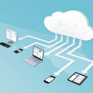Open Cloud Academy #26 - Dematerializzazione dei documenti in azienda e fatturazione elettronica