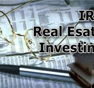Retire Rich with a Self Directed IRA