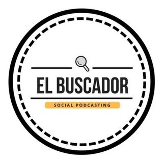 4º EPISODIO -MEJORADO- Antonio Cambronero: tecnología, uso y accesibilidad.