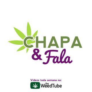 CoupleCast + Chapa & Fala PARTE 1