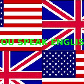 DO YOU SPEAK MEOW?