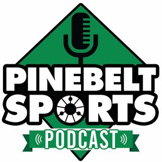 Episode 46 - Purvis baseball + Basketball Quarterfinal Preview
