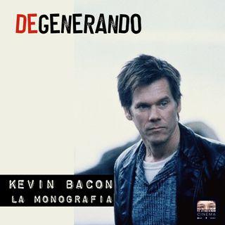 Monografie: Kevin Bacon