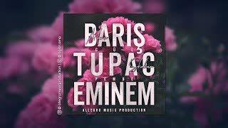 Barış Manço FT.2PacShakur  Eminem - Gül Pembe