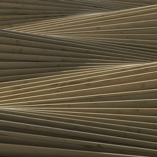 Luiz Phillippe Gomes Rubini | Impressão 3D