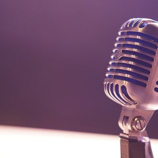The Biggest Thing Most Podcasters Do Wrong?