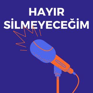 Dünya'nın En İyi Mikrofonu ve Orta Doğu'yu Sarsan Haber