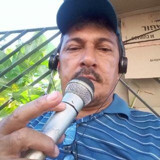 FM DO PAVÃO