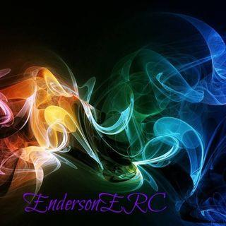 EndersonERC - Blasterjaxx Festival: Episode 001