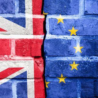 UK: Nuove regole per l'immigrazione – Ungaro - Puglia