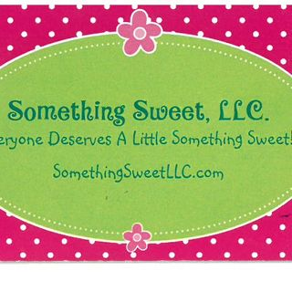 EP: 173 Beyond Gwinnett Interview With Something Sweet CEO Alexis Hughes-Williams
