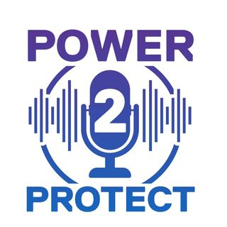 Power2Protect_EP018 - Fearless to the Cloud with Disaster Recovery Solutions