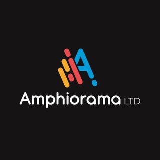 Amphiorama