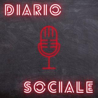 Diario Sociale - Trailer